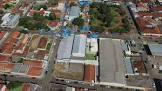Foto da Cidade de São Miguel Arcanjo - SP