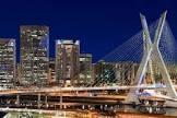 foto da cidade de SAO PAULO - SP
