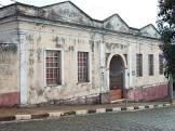 Foto da Cidade de São Simão - SP
