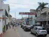 Foto da cidade de Socorro