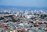 Foto da Cidade de SOROCABA - SP