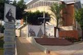 Foto da cidade de Tambaú