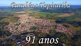 Foto da cidade de Tapiratiba