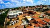 Foto da Cidade de Taquaritinga - SP