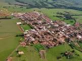 Foto da cidade de Turiúba