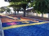 Foto da cidade de Vera Cruz