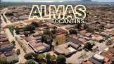 Foto da Cidade de Almas - TO