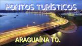 Foto da Cidade de Araguaína - TO