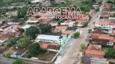 Foto da Cidade de Arapoema - TO