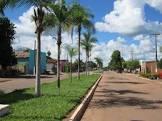 Foto da cidade de Cariri do Tocantins
