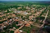 Foto da cidade de Carrasco Bonito