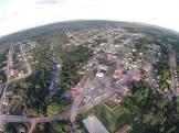 Foto da Cidade de Conceição do Tocantins - TO