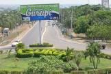 Foto da Cidade de GURUPI - TO