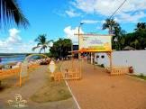 Foto da Cidade de ITAGUATINS - TO