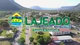 Foto da cidade de Lajeado