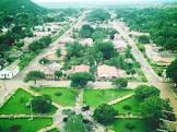 Foto da cidade de Lizarda