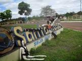 Foto da Cidade de Santa Rosa do Tocantins - TO