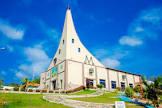 Foto da Cidade de Sítio Novo do Tocantins - TO