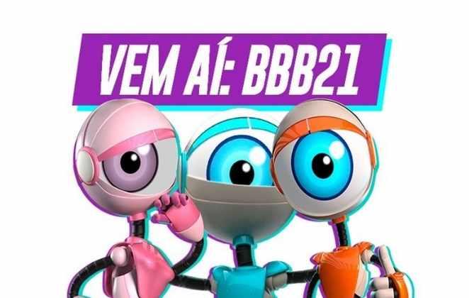Quem são Integrantes do Big Brother Brasil 21 (BBB21)?